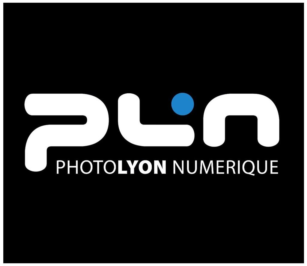 Photo Lyon Numérique