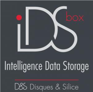 IDS Intelligence Data Storage