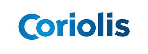 Coriolis-Telecom