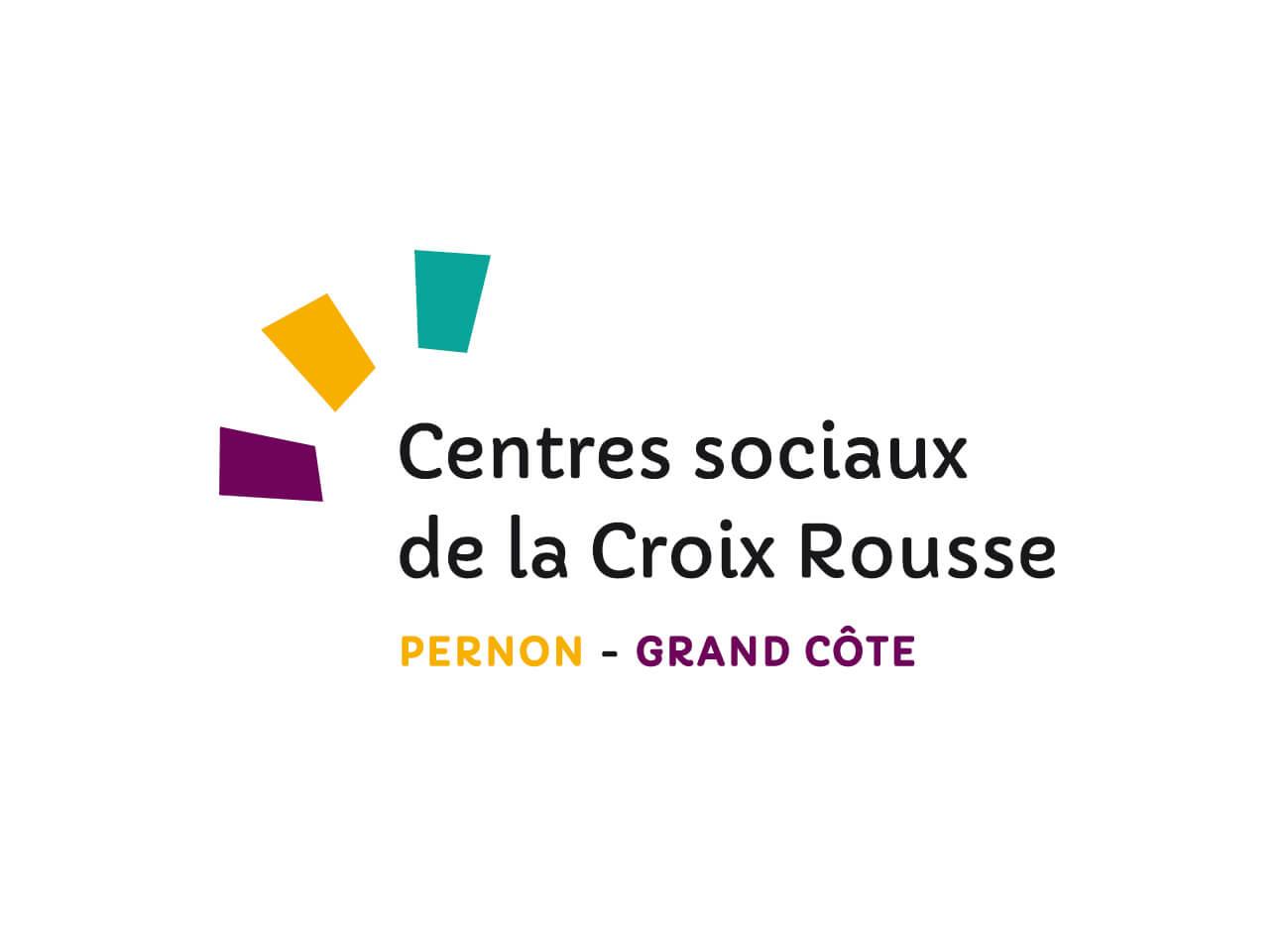 Centre sociaux de la Croix Rousse