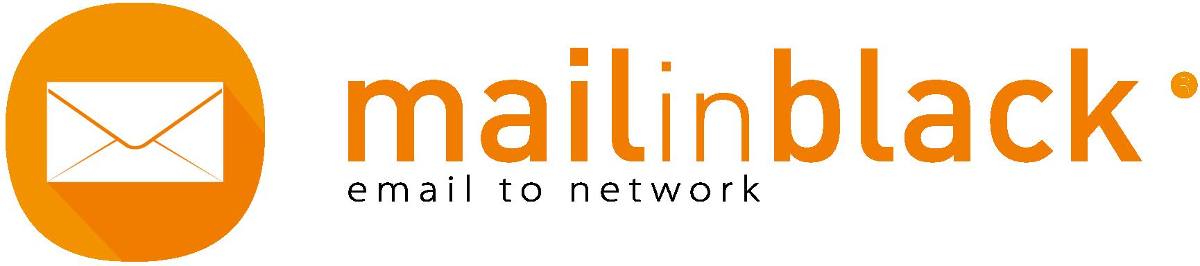 MailInBlack